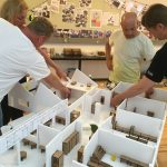 Designworkshop Byens Skole
