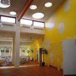 Skovshoved Skole: Skoleudvikling og ombygning