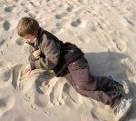 Børnehuset Skovmosen: Pædagogisk udviklingsplan