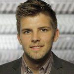 Thorbjoern Bergqvist