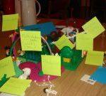 UCR – Slagteriskolen i Roskilde: Visionsproces for bestyrelsen