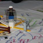 Rethinking Learning Forum – deltagelse i engelsk Tænketank