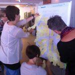 Inspirerende læringsmiljøer i Odder