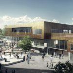 Helsingør Skole: Nye rammer til fremtiden