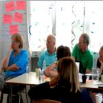 Skolereform: Ny udskoling på Sølyst