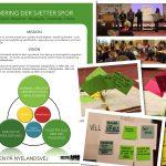 Ny vision - på vej mod skolereform