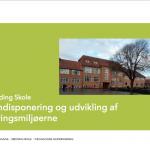 Rødding Skole
