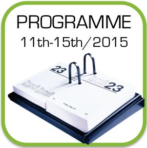 program jan 2015