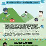 Workshop: Skole i verdensklasse - Hvordan vil vi gøre det?
