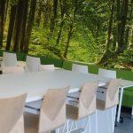 Konference: Faglokaler og læringsrum efter reformen