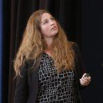 Keynote om læringsmiljøer i Gladsaxe